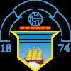 Greenock Morton Badge