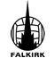 Falkirk Badge