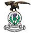 Inverness CT Badge