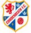 Cowdenbeath Badge