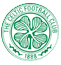 Celtic Badge