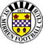 St. Mirren Badge