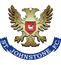 St. Johnstone Badge