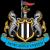 Newcastle United U23s