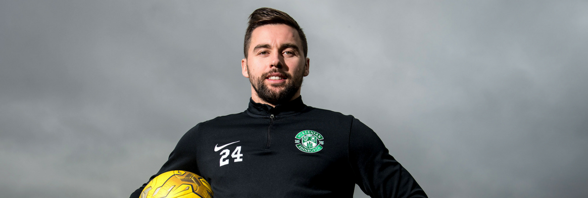 YOUTH TOBACCO EVENT WITH DARREN MCGREGOR