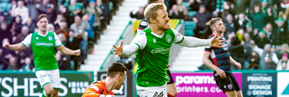 DARYL HORGAN COMPLETES WYCOMBE MOVE