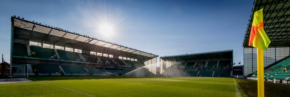 RAITH ROVERS SEAT RELEASE DEADLINE APPROACHING