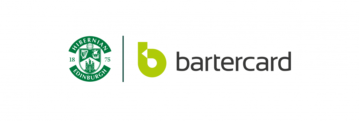 BARTERCARD UK PARTNERSHIP ANNOUNCED