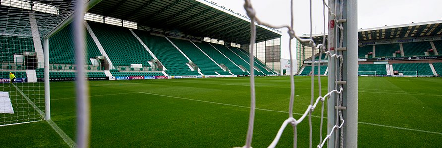 BETFRED CUP FIXTURE DETAILS CONFIRMED