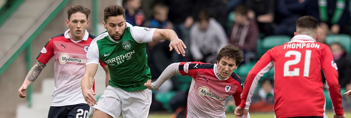 HFCvRRFC | BETTING PREVIEW