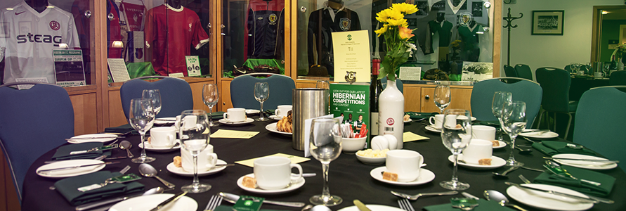GALLERY HOSPITALITY PLACES AVAILABLE FOR THIS SUNDAY'S GAME