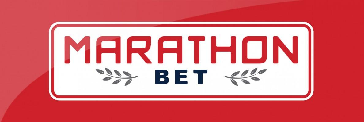 WIN: See the derby in style with Marathonbet.