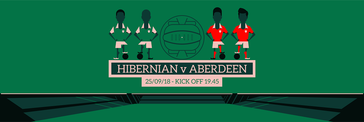 ABERDEEN BETFRED CUP TICKETS ON GENERAL SALE