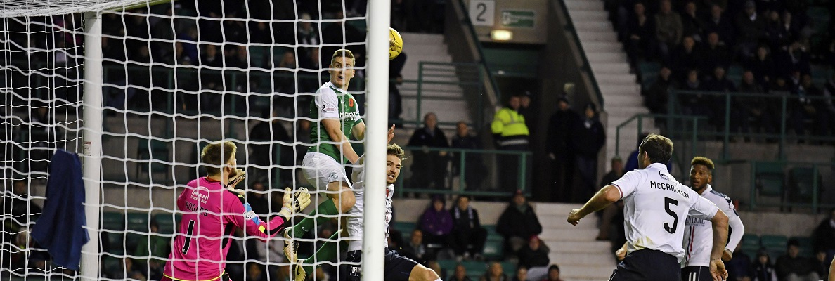 BETTING PREVIEW | HIBERNIAN V FALKIRK