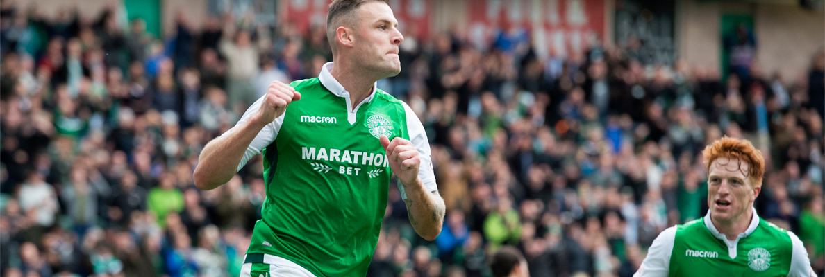 BETTING PREVIEW | ROSS COUNTY V HIBERNIAN
