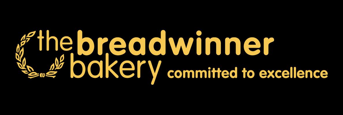 Image result for The Breadwinner Bakery