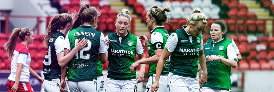 SEASON TICKET HOLDERS CAN CLAIM THEIR FREE SWPL CUP FINAL TICKET