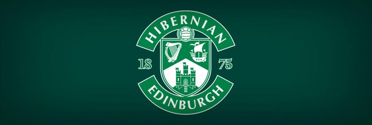 STATEMENT FROM HIBERNIAN