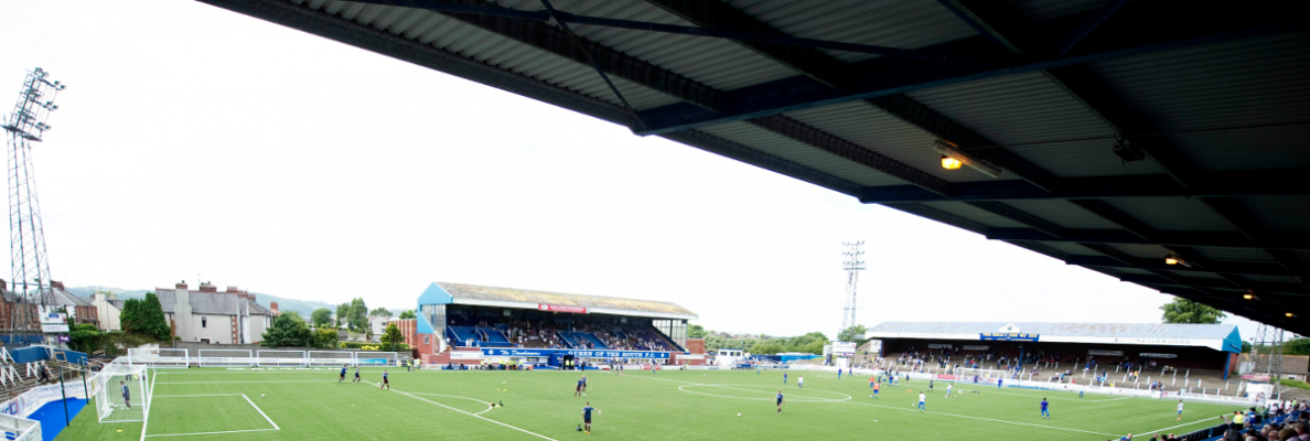 AWAY TRAVEL INFO: QUEEN OF THE SOUTH