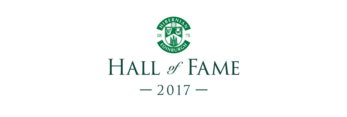 ADDITIONAL SPACES AVAILABLE FOR HALL OF FAME