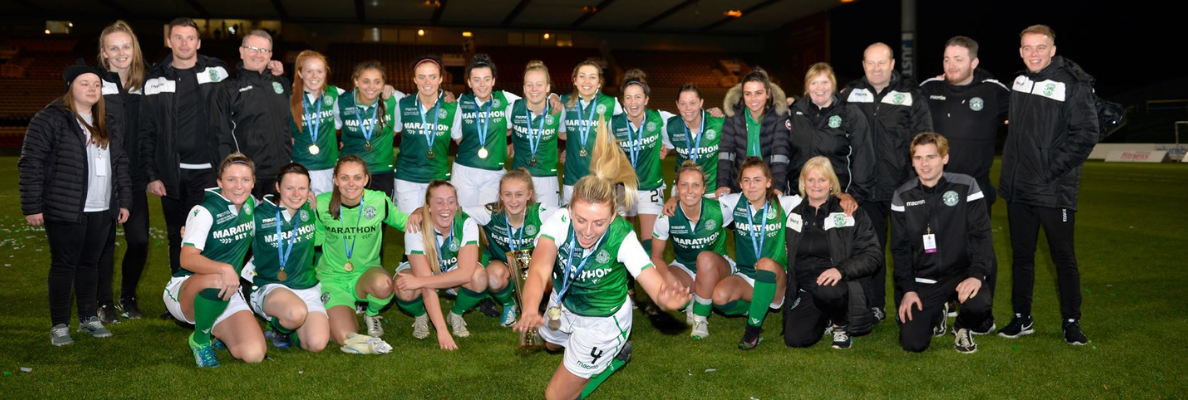 GRANT DELIGHTED WITH PROFESSIONALISM OF HIS HIBERNIAN TEAM
