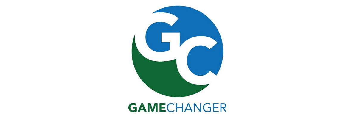 GAMECHANGER LAUNCHED TO IMPROVE HEALTH,  LIVES & OPPORTUNITIES