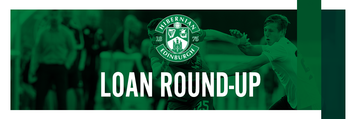 LOAN ROUND-UP | 18/11/17