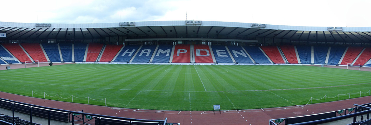BETFRED CUP SEMI FINAL TICKETS STILL AVAILABLE