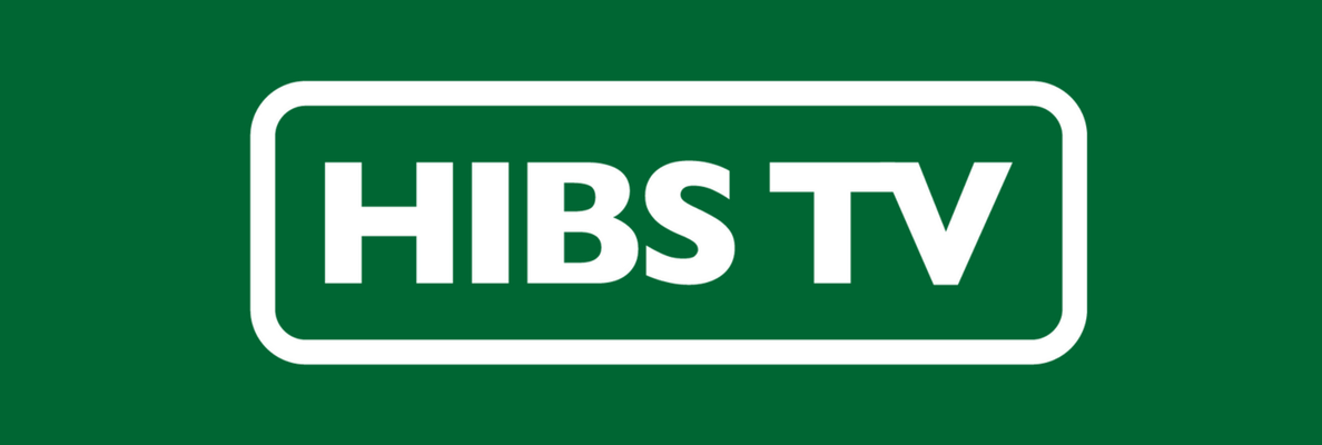 HIBS TV SURVEY FOR SUPPORTER FEEDBACK