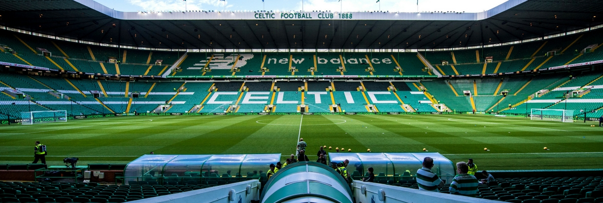 REMAINING CELTIC TICKETS ON SALE FRIDAY
