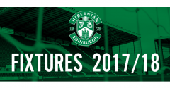 2017-18 LADBROKES PREMIERSHIP FIXTURES ANNOUNCED