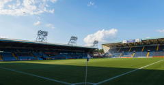 KILMARNOCK AWAY TICKETS NOW ON GENERAL SALE