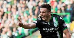 MATCH REPORT | CELTIC 2-2 HIBERNIAN
