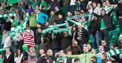 EASTER ROAD ROUND-UP