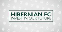 BELONG, GUIDE, PROTECT, SUCCEED: HIBERNIAN SHARES