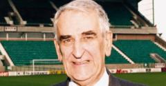 DOUGLAS CROMB