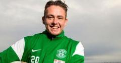 WHAT'S ON HIBS TV THIS WEEK