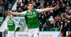 PAUL HANLON TESTIMONIAL TICKETS ON SALE NOW