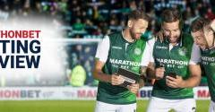 MFCvHFC | BETTING PREVIEW