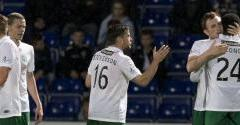 HIBS TO FACE DUNDEE UNITED IN LEAGUE CUP