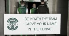 TUNNEL ZONE TILES AVAILABLE TO BUY