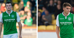 BLAKE AND STIRLING LOAN DEALS CANCELLED