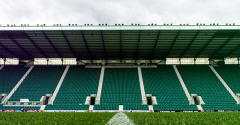 MATCHDAY INFO | HIBERNIAN V ALLOA ATHLETIC