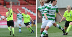 ROBERTS, SMITH AND SMALL REFLECT ON SWPL CUP WIN