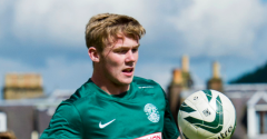 ST MIRREN UNDER-20S 2 HIBS UNDER-20S 2