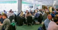 LAST MINUTE HOSPITALITY PLACES AVAILABLE FOR RANGERS MATCH