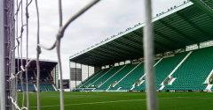 TICKET UPDATE | CELTIC (H)
