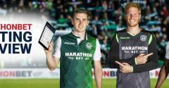 BETTING PREVIEW | LIVINGSTON v HIBERNIAN