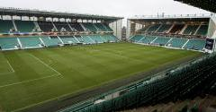 EASTER ROAD OPEN DAY ON SUNDAY 17 JUNE
