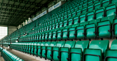 TICKET INFO | ALLOA ATHLETIC AND ARBROATH